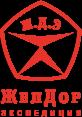 zheldorexp_logo